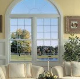About us for Residential window manufacturers